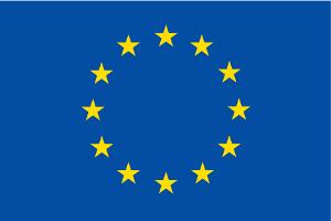 EuropeFlagCMYKcopie